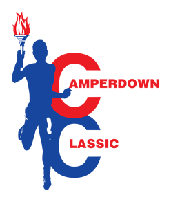 Camperdown Classic