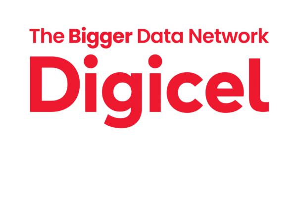 Digicel 2